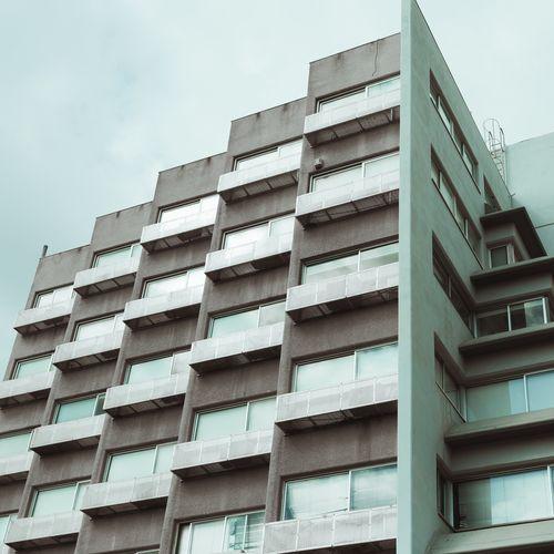 Grundbau - Gebäudesicherungen